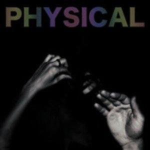 Immagine per 'Physical'
