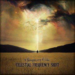 Imagen de 'Celestial Frequency Shift'