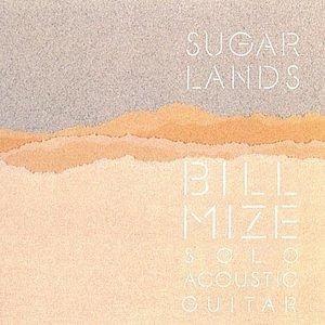Imagen de 'Sugarlands'