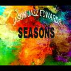 Image for '*The Seasons'