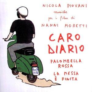 Image for 'Caro Diario un  Film Di Nanni Moretti'