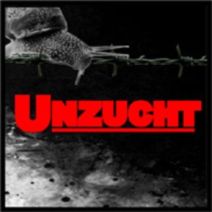 Image for 'Unzucht EP'