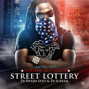 Image for 'Street Lottery'