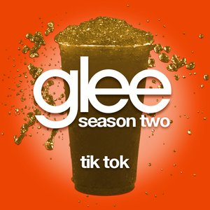 Image for 'Tik Tok'