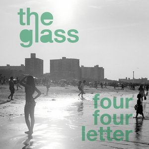 Image for 'Four Four Letter'