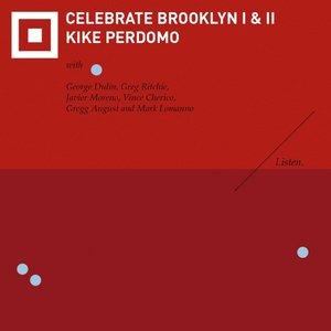 Image for 'Celebrate Brooklyn I & II'