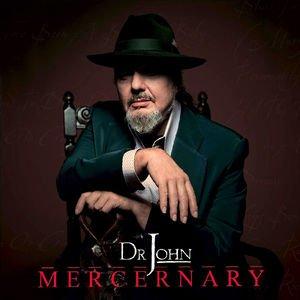 Image for 'I Ain't No Johnny Mercer'