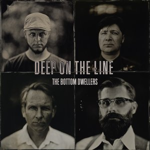 Imagem de 'Deep On the Line'