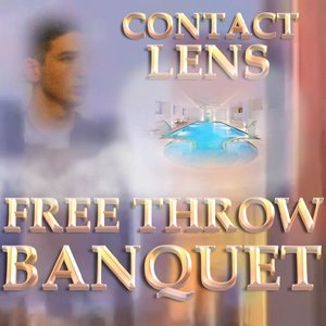 Image for 'Free Throw Banquet'