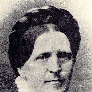 Image for 'Johanna Spyri'