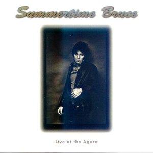 Image for 'Summertime Bruce (disc 1)'