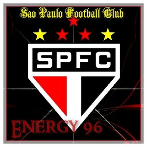Image for 'Sao Paulo FC (gunstar music)'
