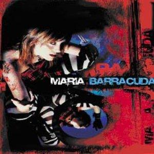 Image for 'Maria Barracuda'