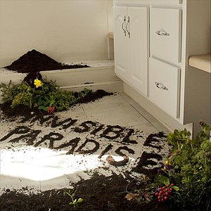 Image for 'Invisible Paradise'