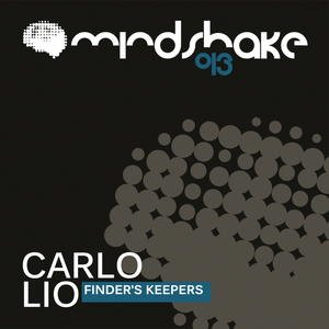 Image for 'Finder's Keepers (Original Mix)'