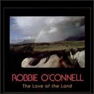 Imagem de 'The Love of the Land'