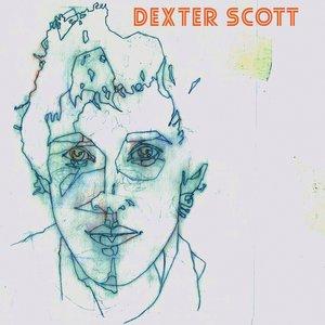 Imagen de 'Dexter Scott'