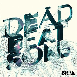 Image for 'Dead Beat Son'