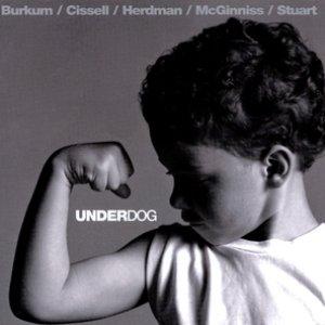 Image for 'Underdog'