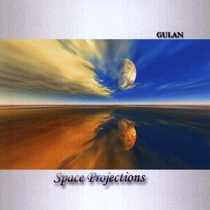 Bild für 'Space Projections'