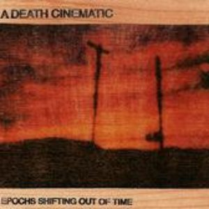 Image for 'EPOCHS SHIFTING OUT OF TIME'