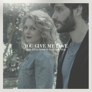 Image for 'You Give Me Love (feat. Gautier)'