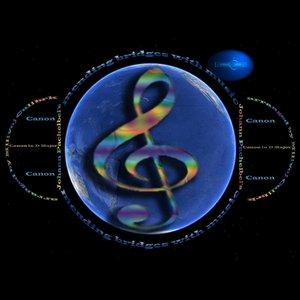 Bild för 'Mending Bridges With Music'