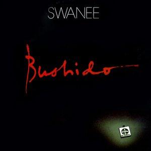Image for 'Bushido'