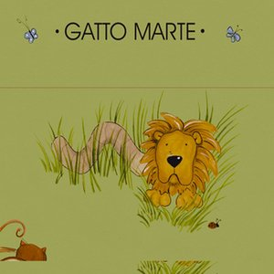 Image for 'Milonga del gatto'