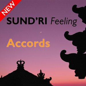 Bild för 'Accords'