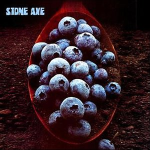 Image for 'Stone Axe (2 Disc Expanded Edition)'