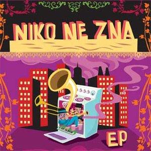Image for 'Niko Ne Zna'