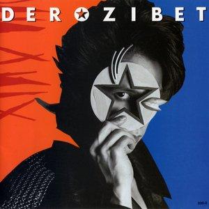 Immagine per 'DER ZIBET'