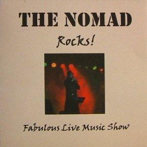 Image pour 'THE NOMAD'