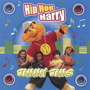 Image for 'Jammy Jams'