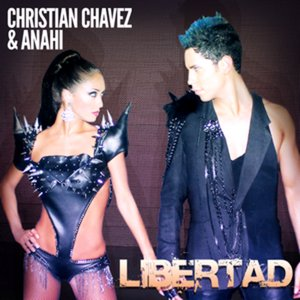Image for 'Libertad - Single'