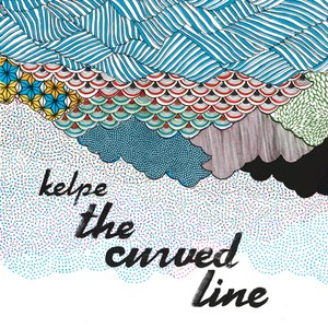 Image for 'The Curved Line'