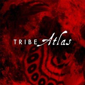 Imagem de 'Atlas'
