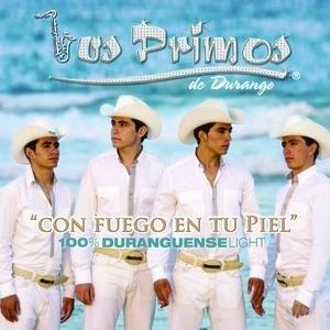 Image for 'Regresa Conmigo (Ranchera)'