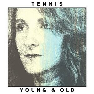 Image for 'Young and Old'