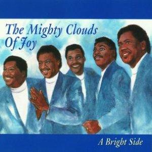 """A Bright Side""的封面"