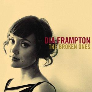 Image for 'The Broken Ones'