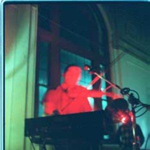 Bild för 'Devil Music'