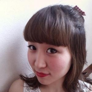Imagem de '井上水晶'
