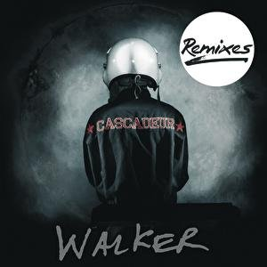 Image for 'Walker Remixes'