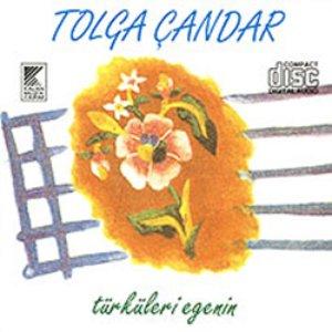 Imagen de 'Türküleri Egenin'