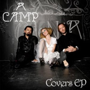 Image for 'Covers EP'
