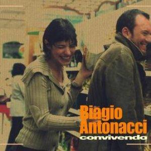 Image for 'Convivendo'