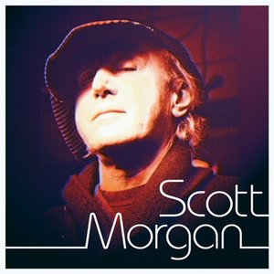 Image for 'Scott Morgan'