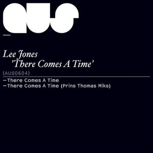 Image for 'There Comes A Time'
